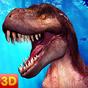 Dinosaur Simulator Free 1.3 APK