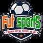 Fut Sports Live - 2.0  APK