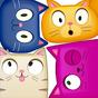 Cat Stack 1.0.1_75