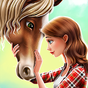 Mein Pferde-Abenteuer 1.1.4