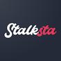 Stalksta   Stalk for instagram 1.0 APK