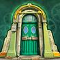 Doors: Awakening 1.16