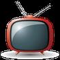Tv Aberta Lite  APK