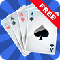 All-in-One Solitaire FREE 1.0.8