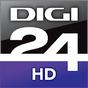 DIGI 24 1.0.0