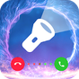LED Flashlight-Call Screen 1.1.2