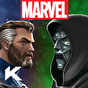 Marvel Contest of Champions 25.0.1