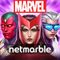 MARVEL Future Fight 5.6.1