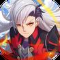 Sword and Magic:Eternal Love 1.1.1