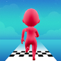 Fun Race 3D 1.2.5