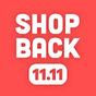 ShopBack 11.11 Sale | Cashback on Shopping 2.27.0