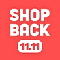 ShopBack - Cara Belanja Hemat