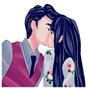 WAStickerApps Couple Love Romance Sticker 1.0