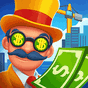 Idle Property Manager Tycoon 1.2