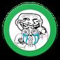Наклейки Meme для WhatsApp 1.020
