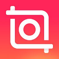 Video Düzenleyici & Fotoğraf Müzik Simgesi