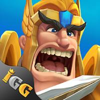 Εικονίδιο του Lords Mobile
