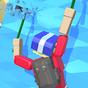 Crazy Climber! 1.0.6