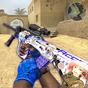 Critical Strike: Counter Terrorist Gun Shooter 3D 1.0.4