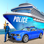 US Police Cruise Ship Plane Truck Transport 1.0.6