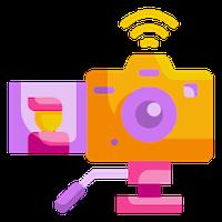Beauty Camera Selfie Filter icon