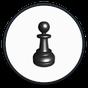 Ekstar Chess 5.0