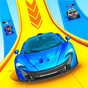 Ramp Stunt Car Racing Games: Car Stunt Games 2019 1.1