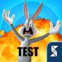 Looney Tunes™ World of Mayhem - Public Test  APK