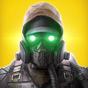 Battle Prime 2.0-503