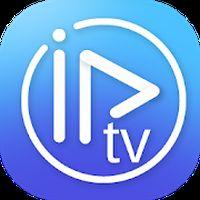 Ícone do IPTV - Tv Grátis, Filmes, Séries, Futebol Online