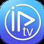 IPTV - Tv Grátis, Filmes, Séries, Futebol Online 1.1.4