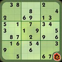 Icône de Le Sudoku sans égal