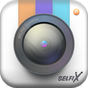 Selfix - Selfie Editor And Photo Retouch 1.1.54