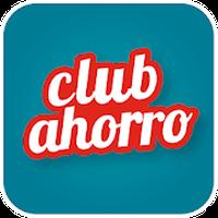 Icono de Club Ahorro