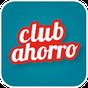 Club Ahorro 1.0.243