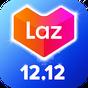 Lazada - แอปช้อปปิ้งสำหรับทุกคน 6.38.100.2