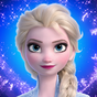 Disney Frozen Adventures – A New Match 3 Game 1.0.2