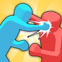 Εικονίδιο του Gang Clash
