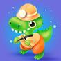 Diggerville 3d: Trò chơi pixel 1.2.0.0