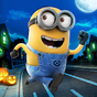 Despicable Me: Minion Rush 6.9.0e