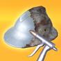 Rusty Blower 3D 1.0.3
