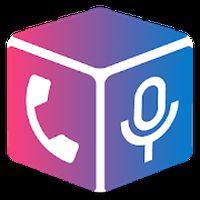Icoană Cube Call Recorder ACR