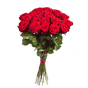 Roses Stickers For WhatsApp 1.0