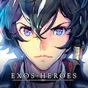 엑소스 히어로즈 0.14.4.0