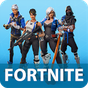 Fortnite Free Skins Download 1.0 APK