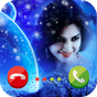 Call screen theme show - colorful thems  APK