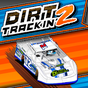 Dirt Trackin 2 1.0.23