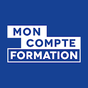 Mon compte formation 1.0.0