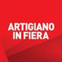Artigiano In Fiera 1.0.3