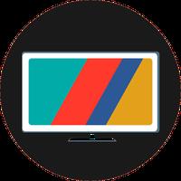 Ícone do apk Canais de TV Digital